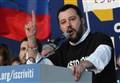 DIETRO LE QUINTE/ Salvini e Grillo, il patto no-Euro che sfiducia Renzi