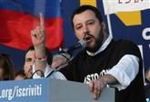 DIETRO LE QUINTE/ Berlusconi ha più paura del modello-Tosi che di Salvini