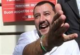 DIETRO LE QUINTE/ Cosa nascondono le sparate di Salvini?