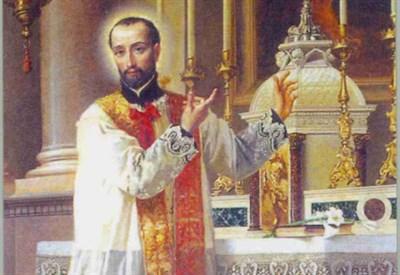 Sant'Antonio Maria Zaccaria