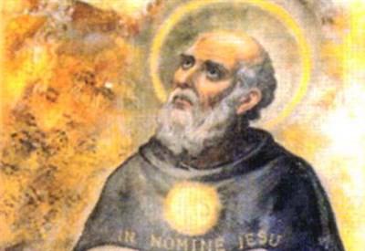 San Calogero di Sicilia