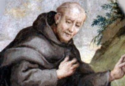 San Filippo Benizi