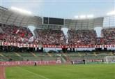 Diretta / Bari-Brescia (risultato finale 2-0) info streaming video e tv: Colantuono sorride! Terza vittoria consecutiva (oggi, Serie B 2017)