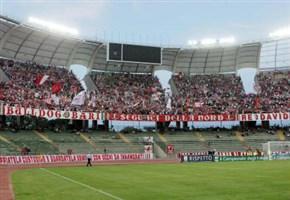 DIRETTA / Bari-Ternana (risultato finale 3-1) info streaming video e tv: tre punti per i padroni di casa! (Serie B 2017)