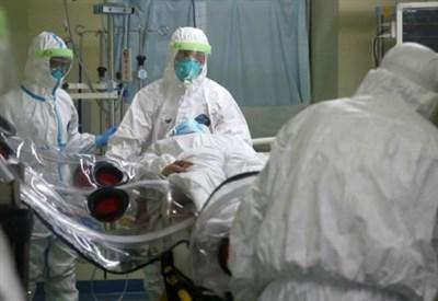 Allarme meningite (LaPresse)