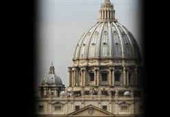 GIORNALI/ Pio XII ha salvato un milione di ebrei? Una verità senza sfumature...
