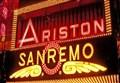 """SANREMO 2018/ Ultime notizie: Michelle Hunziker """"innamorata del Festival"""" e il pubblico apprezza"""