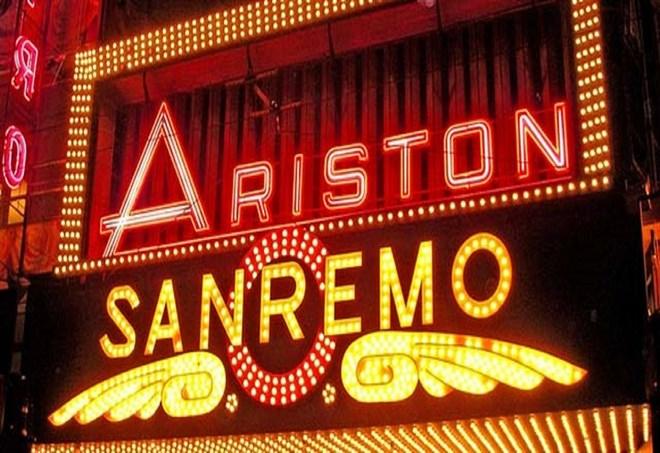 Sanremo 2018 conduttore: Mika condurrà il nuovo Festival?