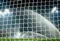 Pagelle/ Inter-Southampton (1-0): i voti della partita (Europa League 2016-2017, girone K)