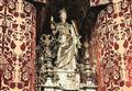 SANTA LUCIA/ 13 dicembre, immagini e buon onomastico: la grande festa a Siracusa (santo del giorno)