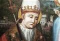 SAN MARCELLO/ E san Marcellino, i due papi santi del IV secolo