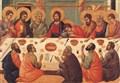 SAN GIUSEPPE/ Santo del giorno, festa del papà oggi 19 marzo: il saluto e la dedica di Papa Francesco