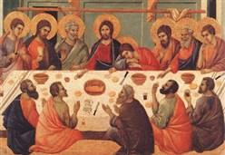 SAN FAUSTINIANO/ Santo del giorno, si celebra il 26 febbraio