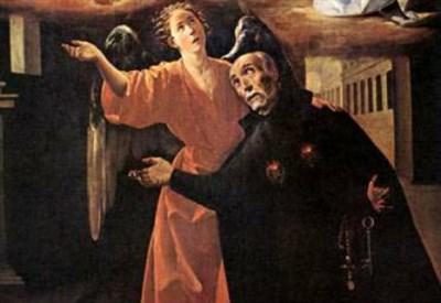 Sant'Alonso Rodriguez