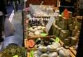 ARTIGIANO IN FIERA/ Dalla Siria il segreto millenario del vero sapone