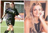 Insulti sessisti ad arbitro donna/ Sara Marinella teme aggressione e sospende partita: ...
