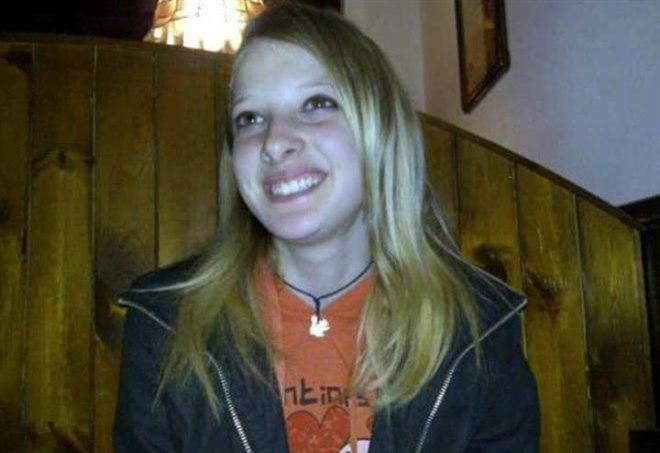 Sarah Scazzi, ex portavoce della famiglia arrestato