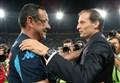 Serie A/ Se vince il Napoli è finita. Quando suonano gli Stepchild Adoption?