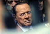 REFERENDUM/ Quello che Renzi e Berlusconi si dicono al telefono