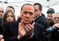 SPY FINANZA/ Così la Bce spinge Berlusconi verso il Sì al referendum