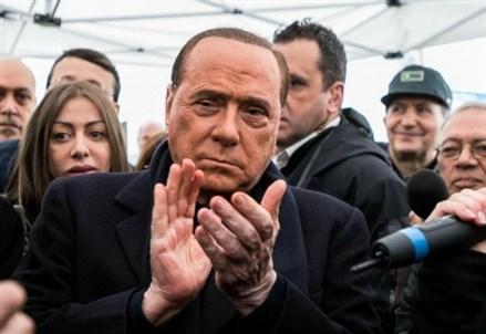 REFERENDUM/ Minzolini (FI): perché Renzi non accetta l'offerta di Berlusconi?
