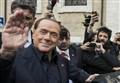 DIETRO LE QUINTE/ Renzi e Berlusconi scrivono il nuovo Nazareno