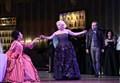 OPERA/ Händel alla Scala, un'alba trascendentale