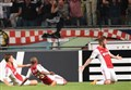 Video Ajax-PSG (risultato finale 1-1) / Gol, sintesi e highlights della partita (Champions League girone F, 17 Settembre 2014)