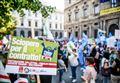 """Contratti statali/ Anief vs sindacati: """"non ha senso firmare il rinnovo"""" (ultime notizie)"""