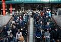SCIOPERO OGGI 25 SETTEMBRE/ Stop 24 ore mezzi Umbria Mobilità: Napoli, domani protesta Eav (info e orari)