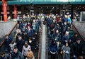 SCIOPERO OGGI/ Metro, bus, treni e aerei: venerdì 27 ottobre si ferma tutta Italia