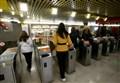 METRO M3 CHIUSA/ Atm news, linea gialla sospesa tra Centrale e Lodi: nuovo allarme bomba? (Ultime notizie)