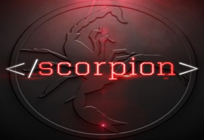 Scorpion 2, in onda su Rai 4