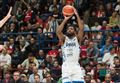 Brindisi Pesaro/ Info streaming video e diretta tv: orario e risultato live (basket Serie A1)