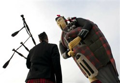 SFOOTING/ Dopo la doccia scozzese i fermenti separatisti sembrano in difficoltà: ora La ...