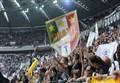 JUVENTUS-PALERMO (1-0)/ Video, la vittoria e la festa scudetto attraverso le emozioni di Marcello Chirico