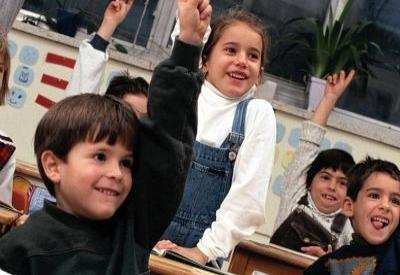 scuola_bambini2R400.jpg