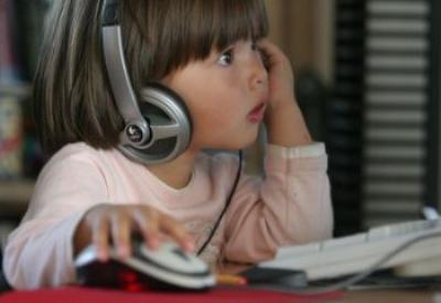 La comunicazione tra studenti e prof può passare dal web?
