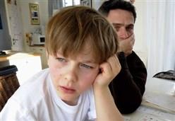 SCUOLA/ Leon, per conoscere il padre occorre sempre un lungo viaggio
