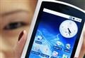 SCUOLA/ Contri: i nativi digitali? Salviamoli prima che si friggano il cervello