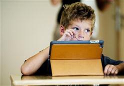 SCUOLA/ Verità, docenti e web, davvero uno vale uno?