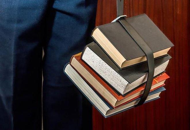 Scatta la maturità per più di 1300 studenti vercellesi
