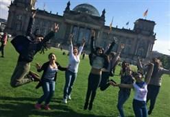 SCUOLA/ Dalla Germania: l'anima di una patria non muore mai