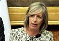 SCUOLA/ Le 4 frasi del ministro Giannini che vanno prese sul serio