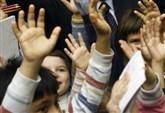 SCUOLA/ Welfare aziendale e rette scolastiche, una bella occasione per le paritarie