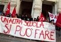 SCUOLA/ Oliva (Treellle): la vera riforma? Abbattere il monopolio dello Stato