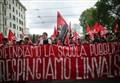 SCUOLA/ Le amnesie e i complici del sindacato pigliatutto