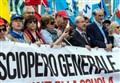 SPILLO/ I freni al blitz di Renzi contro i sindacati