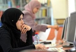 SCUOLA/ Dalla Francia: quando in una scuola cattolica 3 studenti su 10 sono musulmani