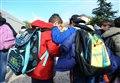 ULTIME NOTIZIE/ Di oggi, ultim'ora Melegnano: fuga di gas a scuola, evacuati 270 bambini (22 gennaio)